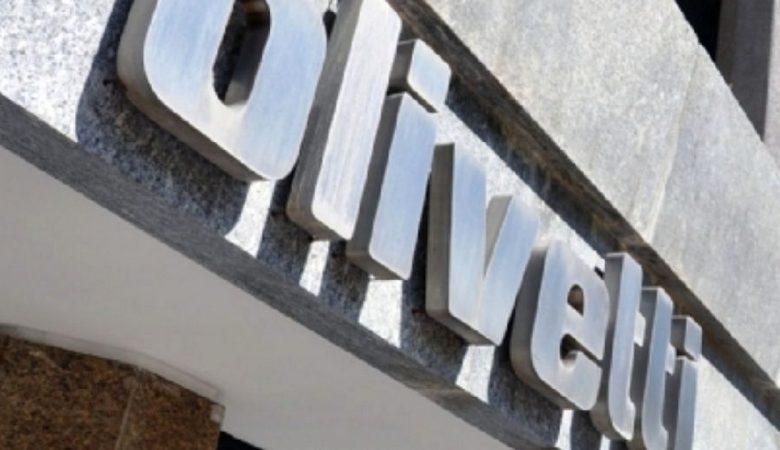 """Ivrea comune: """"Giustizia per i morti per amianto in Olivetti"""""""