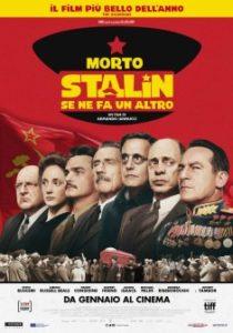 Morto Stalin se ne fa un altro @ Ivreaestate