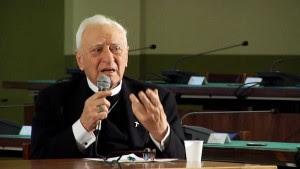 Lettera aperta al Presidente del Consiglio dei Ministri italiano
