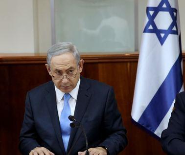 Israele e la democrazia sacrificata
