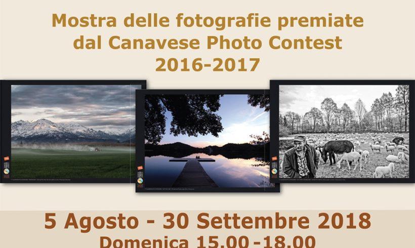 Immagini del Canavese nelle Chiese romaniche