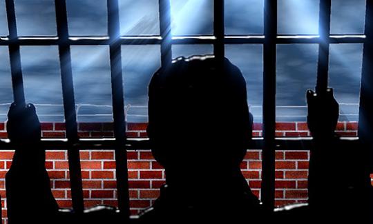 Riapertura termini candidature Garante dei detenuti