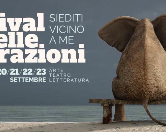 Settimana di Festival a Torino su migrazioni e ambiente