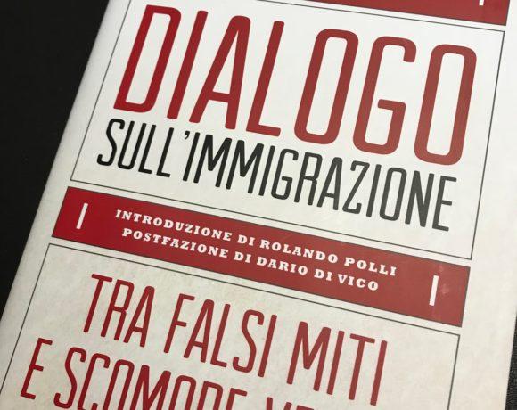 Solo con i numeri si batte la narrazione anti-migratoria?