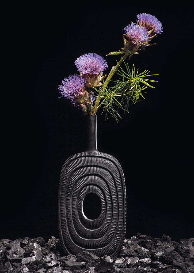 Ikebana, la via dei fiori @ Museo Garda
