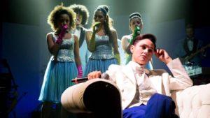 Il Don Giovanni di Mozart @ Teatro Giacosa | Piemonte | Italia