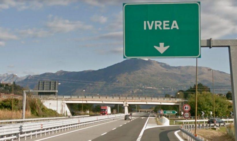 """Cieol: """"la liberalizzazione dell'autostrada, unica possibilità rimasta in campo"""""""