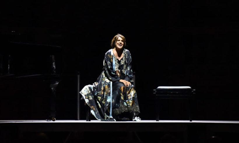 Una Traviata dalla parte delle donne