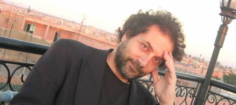 """""""Qualcosa che s'impara"""" di Gian Luca Favetto"""