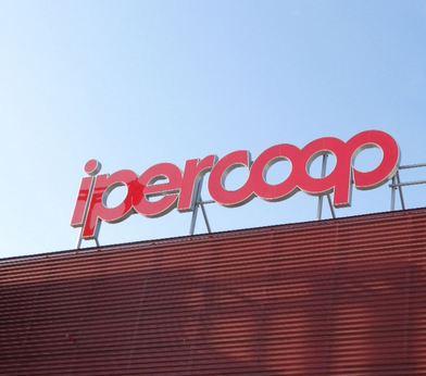"""Fresc: """"Il supermercato della Coop? Non è la nostra idea di sviluppo della città"""""""