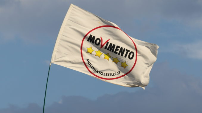 """M5S d'Ivrea: """"I soldi della Guelpa sono dei cittadini eporediesi"""""""