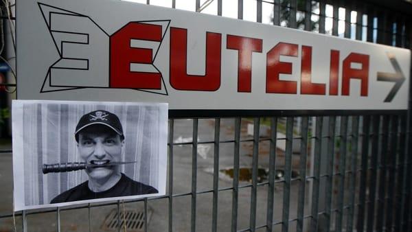 Agile ex Eutelia: i lavoratori non si arrendono.