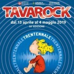 Tavagnasco Rock @ Tavagnasco