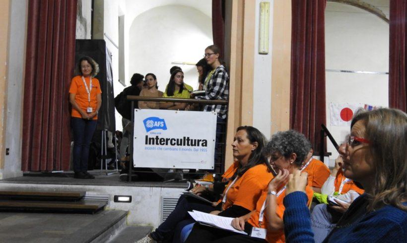 Intercultura 2019-2020: 13 studenti canavesani vincitori del programma di vita e studio all'estero