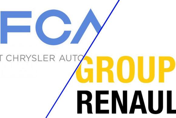 Fiat-Renault: quali vantaggi? E quali rischi, soprattutto per i lavoratori?