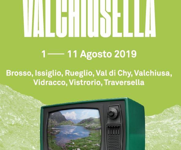 Torna CinemAmbiente in Valchiusella