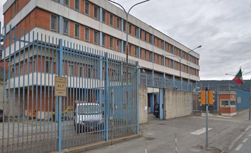 I buoni propositi dei Garanti per il carcere di Ivrea. Sarà sufficiente?