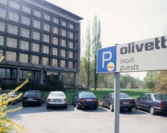 Assoluzione dirigenti Olivetti. Bellono (Cgil): «Nessuna giustizia è stata fatta»