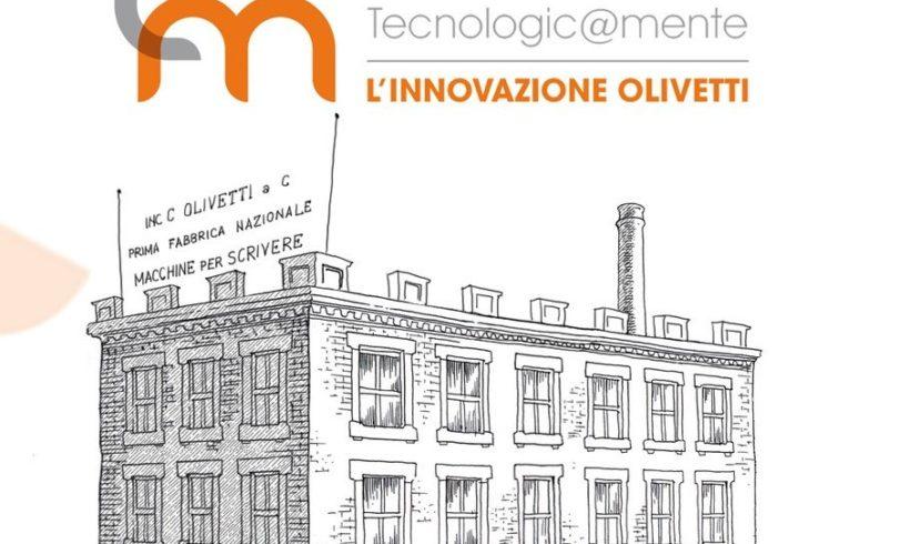 Raccolta fondi per il museo Tecnologic@mente