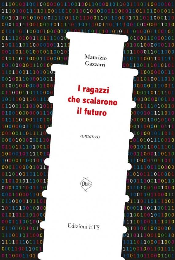 I ragazzi che scalarono il futuro @ Libreria Mondadori