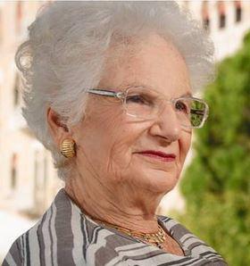 Cittadinanza onoraria a Liliana Segre a Ivrea