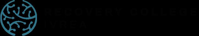 Nasce a Ivrea il Recovery College per un diverso modo di concepire la salute mentale