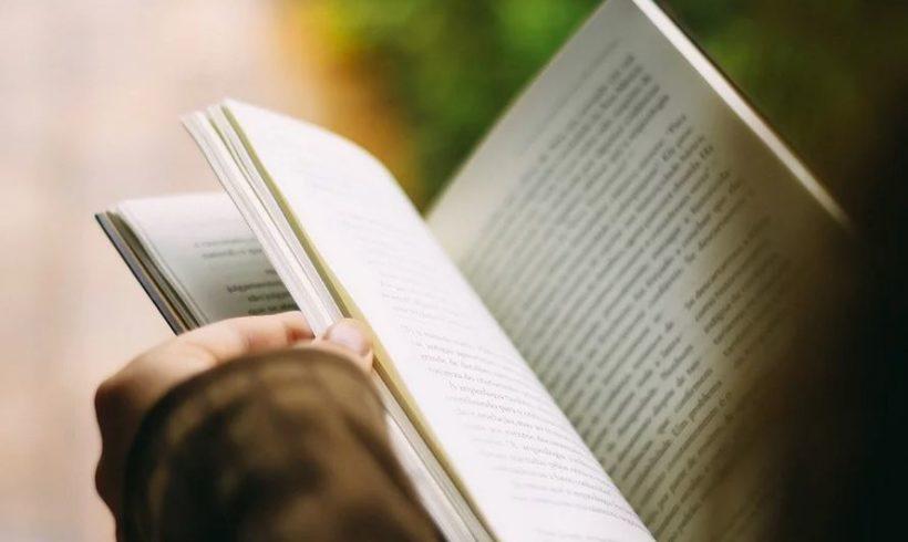 Consigli di lettura per le festività