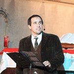 Santa impresa @ Colleretto Giacosa