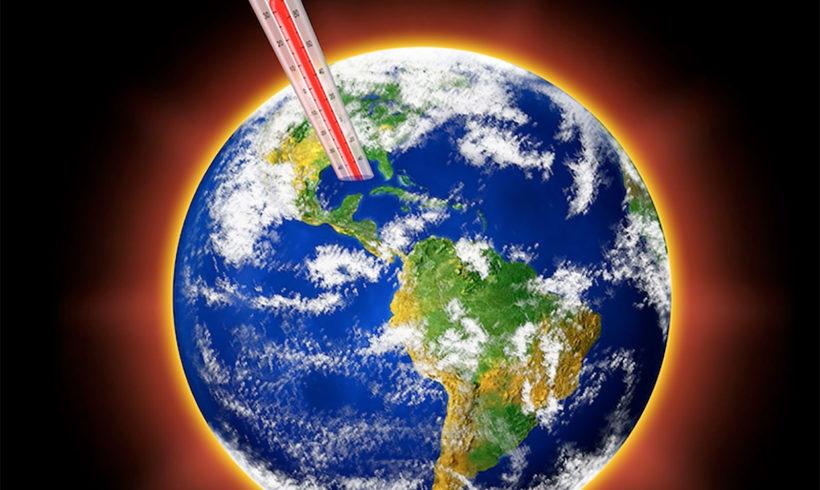 Galileo, la scienza e il cambiamento climatico