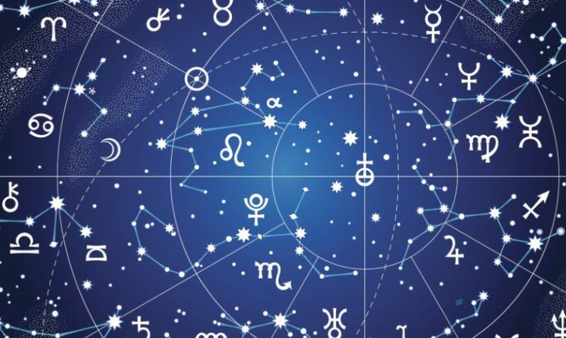 Astronomia e astrofesserie