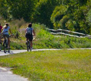 """Amministratori locali e associazioni provano a guardare oltre il fallimento del progetto """"Percorsi Ciclabili Sicuri"""""""