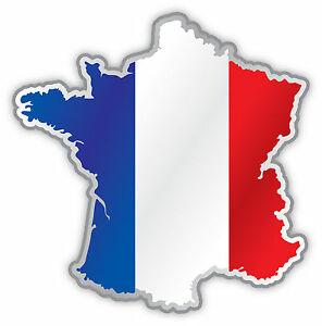 La Francia prima e dopo il Covid-19