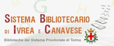 #IOLEGGOACASA. Novità per gli utenti della biblioteca (anche nuovi!)