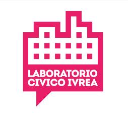 Cinque proposte del Laboratorio Civico d'Ivrea per andare oltre l'emergenza