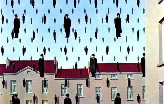 Disagio mentale e assistenza in tempo di pandemia