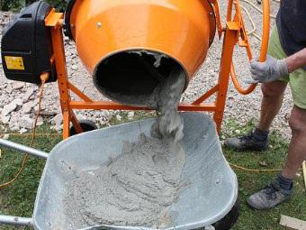 L'Osservatorio del Paesaggio AMI lancia l'allerta sul consumo di suolo