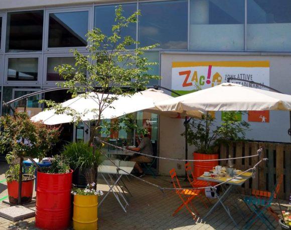 Futuro ZAC! Un'amministrazione confusa lascia in sospeso la città