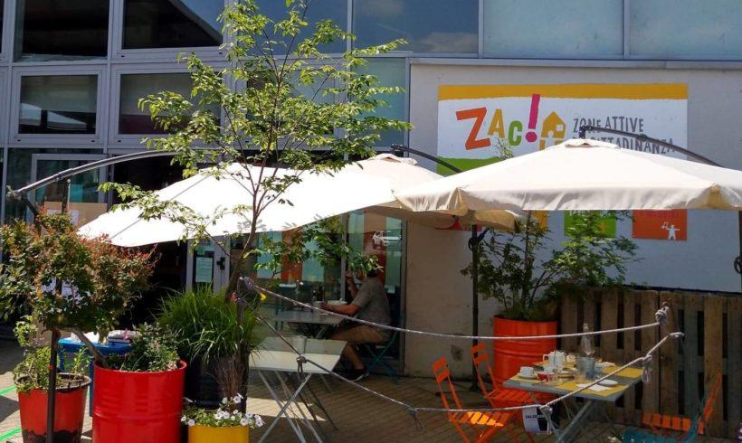 Lo ZAC! e la tattica dello sfinimento praticata dalla vicesindaco Piccoli