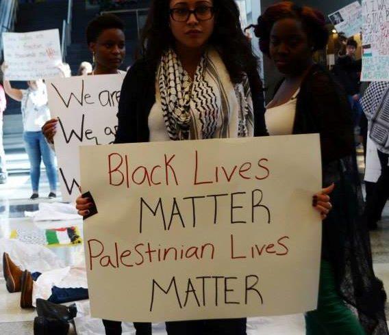Annessione della Cisgiordania: le eterne vicende tra oppressori e oppressi