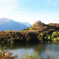 Il M5S sul Parco dei Cinque Laghi d'Ivrea: «un'opportunità per la salvaguardia della natura»