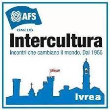 Intercultura Ivrea: sportello informativo online lunedì 9 novembre