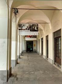 Per la Biblioteca la difficile trasformazione in polo culturale della città