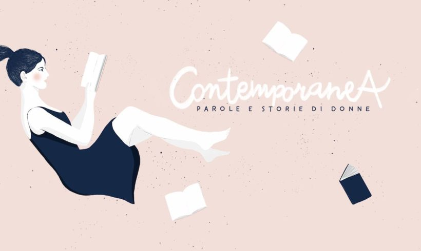 Contemporanea, festival al femminile
