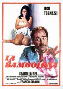 Alba de Cespedes e il cinema @ Cinema Boaro