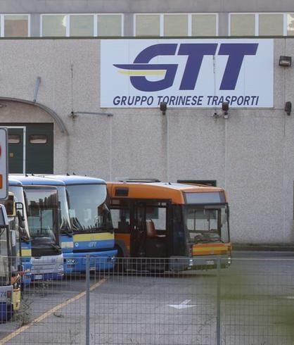 Quale presente, quale futuro per il trasporto pubblico locale eporediese?