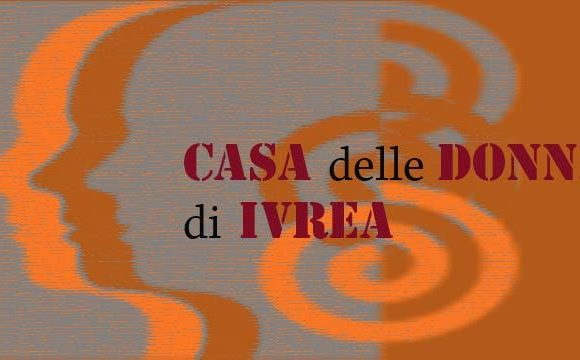 Sgombero ex Valcalcino: il punto sulla Casa delle Donne