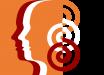 Anno 2020 per la Casa delle Donne d'Ivrea: non solo Covid