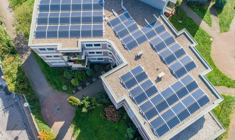 Associazioni ambientaliste e AEG spingono sulla nascita delle comunità energetiche