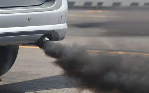 """La Corte di Giustizia dell'UE: """"Italia ha violato in maniera sistematica e continuata la norma europea sulla qualità dell'aria"""""""