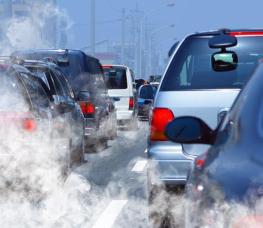 Inquinamento e qualità dell'aria